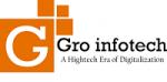 GroInfoTech Logo